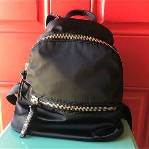 Backpack ~ Mini Nylon Backpack 🎒